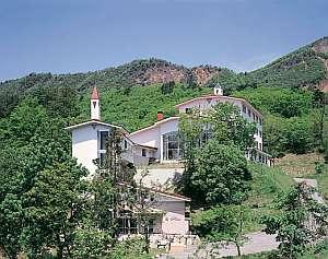 蔵王温泉 ホテルオークヒル