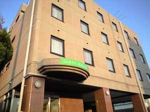 ホテル東金ヒルズ (BBHホテルグループ)