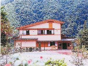 奥飛騨温泉郷 旅館 宝美館
