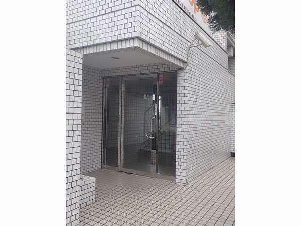 パークアベニュー国分寺