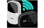 ����Wi-Fi���