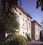 Bailbrook House