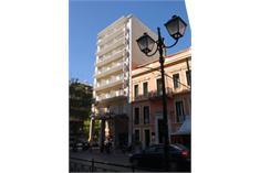 �̿���Achillion Hotel Athens
