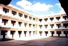 ドゥン ホワン ホテル (敦煌賓館)