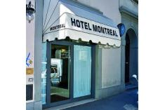 �̿���Hotel Montreal