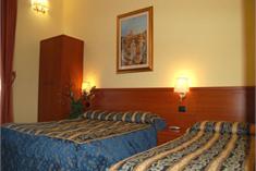 写真:Hotel Adas