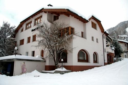 ザンクト・ヨハン修道院の画像 p1_9