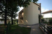 Hotel Visconti �̿�