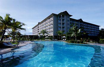 パラオ ロイヤル リゾート (Palau Royal Resort)の格安予約・クチコミ ...