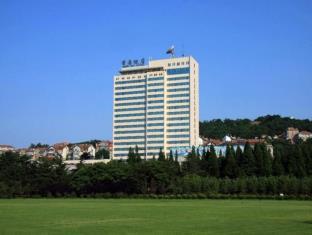 キンダオ フアンハイ ホテル