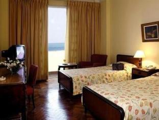 カリフォニアオゾンクラシックホテル 写真