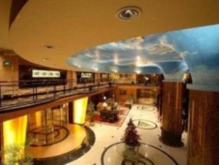 シャンハイ ラ カーサ エレガント ホテル 写真