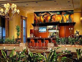 ルネッサンス オースティンホテル 写真