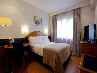 ホテル アグマール 写真