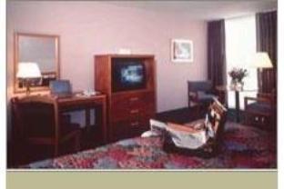 ミッドタウン ホテル 写真