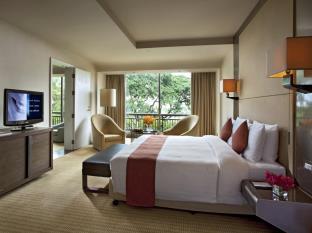 スイソテル ナイラート パーク ホテル 写真
