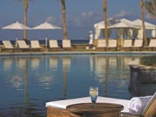 The Ritz-Carlton, Grand Cayman 写真