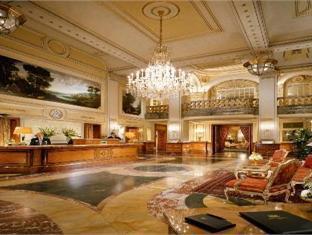 ホテル インペリアル - ア ラグジュアリー コレクション ホテル