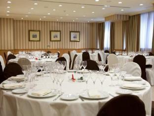ホテル プラガ 写真