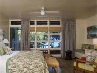 Caneel Bay Resort 写真