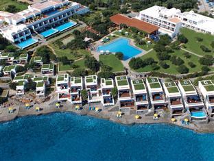 Crete island for Design hotels griechenland