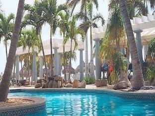 Divi Aruba All Inclusive 写真