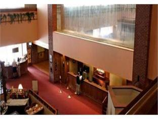Delta Hotels by Marriott Prince Edward 写真