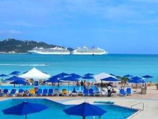 ソネスタ グレート ベイビーチ オールインクルーシブリゾート カジノ&スパ 大人専用 写真