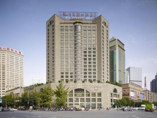 チョンドゥ インエ ダイナスティー ホテル