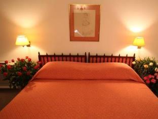 Hotel Al Bustan 写真