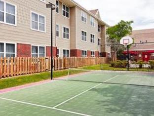 Residence Inn Austin Northwest/Arboretum 写真