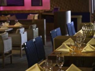 Renaissance Aruba Resort & Casino, A Marriott Luxury & Lifestyle Hotel 写真