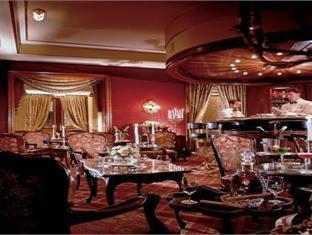 ホテル インペリアル - ア ラグジュアリー コレクション ホテル 写真
