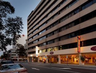 キングス パース ホテル