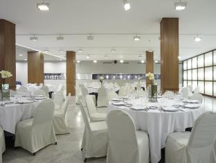 アパートホテル アテネア 写真