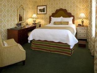 フェニックス パーク ホテル 写真
