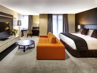 ヘリテージ ホテル クイーンズタウン 写真