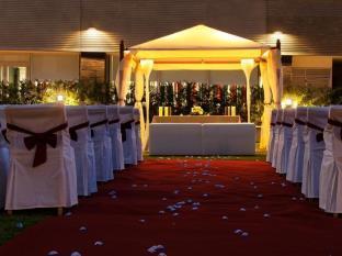 アクソール フェリア ホテル 写真