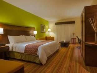 Courtyard by Marriott San Jose Airport Alajuela 写真