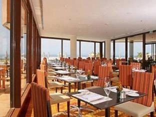 マリオット プラヤ グランデ ホテル 写真