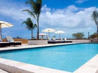 La Vista Azul Resort 写真