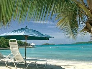 シークレット ハーバー ビーチ リゾート 写真