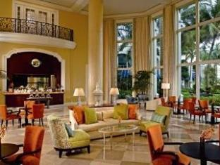 The Ritz-Carlton, San Juan 写真