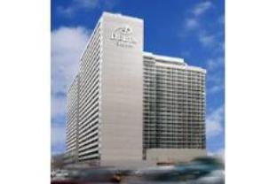 チェルシー ホテル トロント