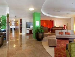Courtyard by Marriott Paramaribo 写真