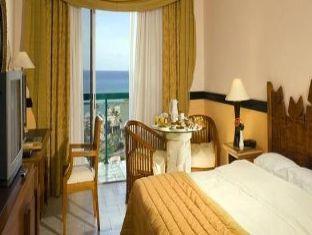 Sonesta Maho Beach Resort And Casino 写真