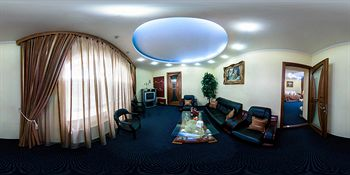 グローリア ホテル 写真