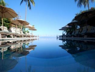 Puri Mas Boutique Resorts & Spa (Minimum Guest Age 12 Years)