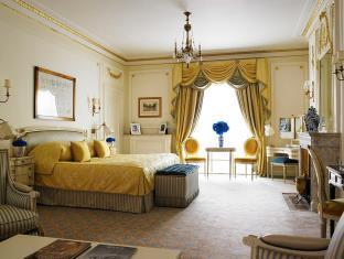 ザ リッツ ロンドン ホテル