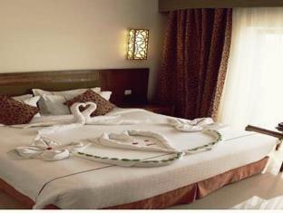 ラグーン ホテル & リゾート 写真